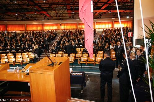 Laurea 2012 n Scienza e Gestione Attività Marittime dell'Università di Bari presso Mariscuola Taranto (25 di 276)