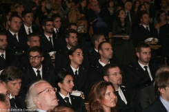 Laurea 2012 n Scienza e Gestione Attività Marittime dell'Università di Bari presso Mariscuola Taranto (250 di 276)