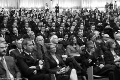 Laurea 2012 n Scienza e Gestione Attività Marittime dell'Università di Bari presso Mariscuola Taranto (251 di 276)