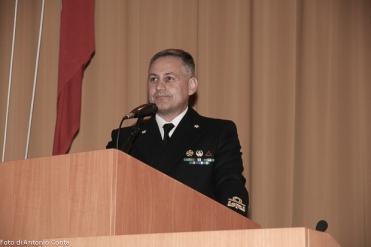 Laurea 2012 n Scienza e Gestione Attività Marittime dell'Università di Bari presso Mariscuola Taranto (253 di 276)