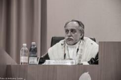 Laurea 2012 n Scienza e Gestione Attività Marittime dell'Università di Bari presso Mariscuola Taranto (254 di 276)