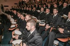 Laurea 2012 n Scienza e Gestione Attività Marittime dell'Università di Bari presso Mariscuola Taranto (261 di 276)