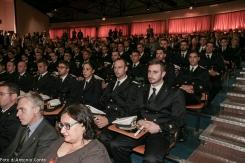 Laurea 2012 n Scienza e Gestione Attività Marittime dell'Università di Bari presso Mariscuola Taranto (262 di 276)