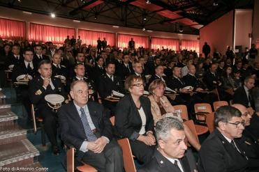 Laurea 2012 n Scienza e Gestione Attività Marittime dell'Università di Bari presso Mariscuola Taranto (263 di 276)