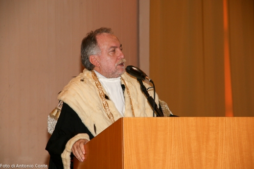 Laurea 2012 n Scienza e Gestione Attività Marittime dell'Università di Bari presso Mariscuola Taranto (268 di 276)