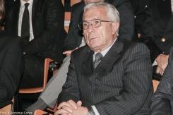 Laurea 2012 n Scienza e Gestione Attività Marittime dell'Università di Bari presso Mariscuola Taranto (271 di 276)