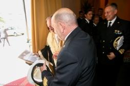 Laurea 2012 n Scienza e Gestione Attività Marittime dell'Università di Bari presso Mariscuola Taranto (275 di 276)