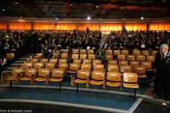 Laurea 2012 n Scienza e Gestione Attività Marittime dell'Università di Bari presso Mariscuola Taranto (3 di 276)