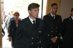 Laurea 2012 n Scienza e Gestione Attività Marittime dell'Università di Bari presso Mariscuola Taranto (30 di 276)