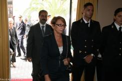 Laurea 2012 n Scienza e Gestione Attività Marittime dell'Università di Bari presso Mariscuola Taranto (31 di 276)