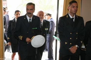 Laurea 2012 n Scienza e Gestione Attività Marittime dell'Università di Bari presso Mariscuola Taranto (33 di 276)