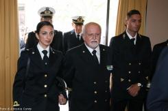Laurea 2012 n Scienza e Gestione Attività Marittime dell'Università di Bari presso Mariscuola Taranto (34 di 276)
