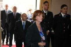 Laurea 2012 n Scienza e Gestione Attività Marittime dell'Università di Bari presso Mariscuola Taranto (35 di 276)