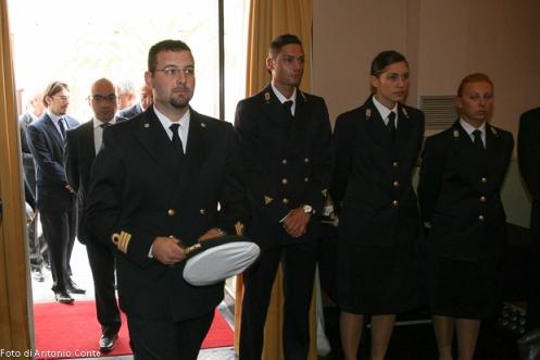 Laurea 2012 n Scienza e Gestione Attività Marittime dell'Università di Bari presso Mariscuola Taranto (37 di 276)