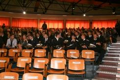 Laurea 2012 n Scienza e Gestione Attività Marittime dell'Università di Bari presso Mariscuola Taranto (4 di 276)