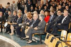 Laurea 2012 n Scienza e Gestione Attività Marittime dell'Università di Bari presso Mariscuola Taranto (41 di 276)