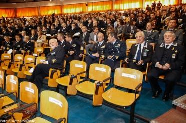 Laurea 2012 n Scienza e Gestione Attività Marittime dell'Università di Bari presso Mariscuola Taranto (44 di 276)