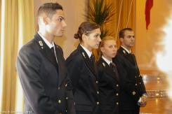 Laurea 2012 n Scienza e Gestione Attività Marittime dell'Università di Bari presso Mariscuola Taranto (45 di 276)