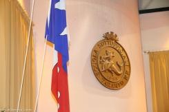 Laurea 2012 n Scienza e Gestione Attività Marittime dell'Università di Bari presso Mariscuola Taranto (46 di 276)