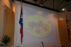 Laurea 2012 n Scienza e Gestione Attività Marittime dell'Università di Bari presso Mariscuola Taranto (5 di 276)