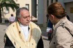 Laurea 2012 n Scienza e Gestione Attività Marittime dell'Università di Bari presso Mariscuola Taranto (53 di 276)
