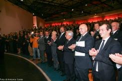 Laurea 2012 n Scienza e Gestione Attività Marittime dell'Università di Bari presso Mariscuola Taranto (57 di 276)