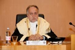 Laurea 2012 n Scienza e Gestione Attività Marittime dell'Università di Bari presso Mariscuola Taranto (61 di 276)