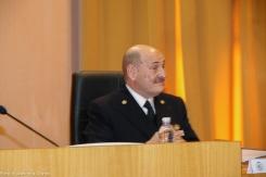 Laurea 2012 n Scienza e Gestione Attività Marittime dell'Università di Bari presso Mariscuola Taranto (62 di 276)