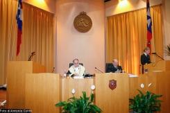 Laurea 2012 n Scienza e Gestione Attività Marittime dell'Università di Bari presso Mariscuola Taranto (63 di 276)