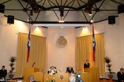 Laurea 2012 n Scienza e Gestione Attività Marittime dell'Università di Bari presso Mariscuola Taranto (64 di 276)