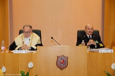 Laurea 2012 n Scienza e Gestione Attività Marittime dell'Università di Bari presso Mariscuola Taranto (66 di 276)