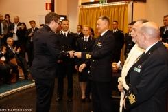 Laurea 2012 n Scienza e Gestione Attività Marittime dell'Università di Bari presso Mariscuola Taranto (68 di 276)