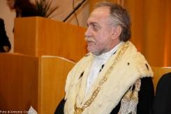 Laurea 2012 n Scienza e Gestione Attività Marittime dell'Università di Bari presso Mariscuola Taranto (71 di 276)