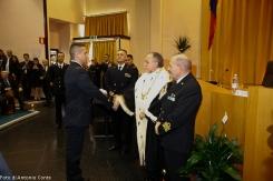 Laurea 2012 n Scienza e Gestione Attività Marittime dell'Università di Bari presso Mariscuola Taranto (75 di 276)