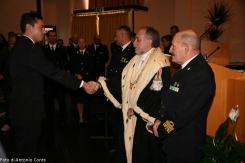 Laurea 2012 n Scienza e Gestione Attività Marittime dell'Università di Bari presso Mariscuola Taranto (82 di 276)