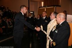 Laurea 2012 n Scienza e Gestione Attività Marittime dell'Università di Bari presso Mariscuola Taranto (86 di 276)