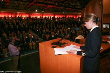 Laurea 2012 n Scienza e Gestione Attività Marittime dell'Università di Bari presso Mariscuola Taranto (87 di 276)