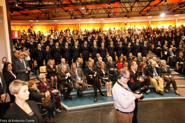 Laurea 2012 n Scienza e Gestione Attività Marittime dell'Università di Bari presso Mariscuola Taranto (88 di 276)