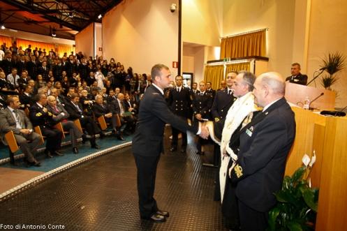 Laurea 2012 n Scienza e Gestione Attività Marittime dell'Università di Bari presso Mariscuola Taranto (91 di 276)