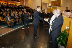 Laurea 2012 n Scienza e Gestione Attività Marittime dell'Università di Bari presso Mariscuola Taranto (93 di 276)