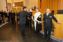 Laurea 2012 n Scienza e Gestione Attività Marittime dell'Università di Bari presso Mariscuola Taranto (94 di 276)