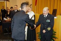 Laurea 2012 n Scienza e Gestione Attività Marittime dell'Università di Bari presso Mariscuola Taranto (95 di 276)