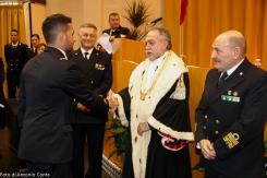 Laurea 2012 n Scienza e Gestione Attività Marittime dell'Università di Bari presso Mariscuola Taranto (96 di 276)