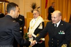 Laurea 2012 n Scienza e Gestione Attività Marittime dell'Università di Bari presso Mariscuola Taranto (97 di 276)