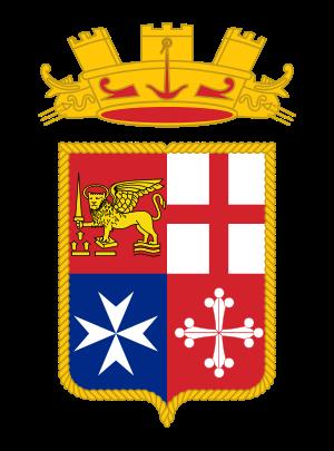 marina-logo-militare