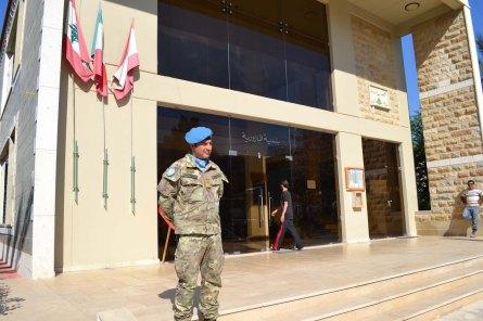 Libano, foto di Fabia Martina. Mediatour 4-12 Novembre 2012 -