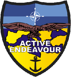 LogoActiveEndeavour