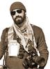 Alberto Alpozzi Fotoreporter