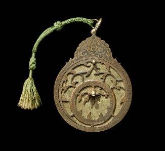 1.Astrolabio