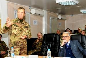 20130117 Visita del Vice Presidente del CSM On. Michele VIETTI (11)